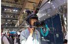 Tops und Flops  Peking 2086