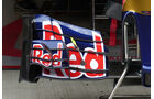 Toro Rosso - Formel 1 - GP Japan - 3. Oktober 2014