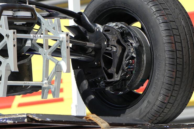 https://imgr3.auto-motor-und-sport.de/Toro-Rosso-GP-Belgien-Spa-Francorchamps-Formel-1-23-August-2017-fotoshowBig-bce254b1-1112967.jpg