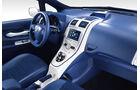 Toyota Auris HSD Full-Hybrid