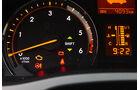 Toyota Avensis Combi 2.2 D-4D