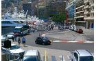 Toyota IQ - GP Monaco