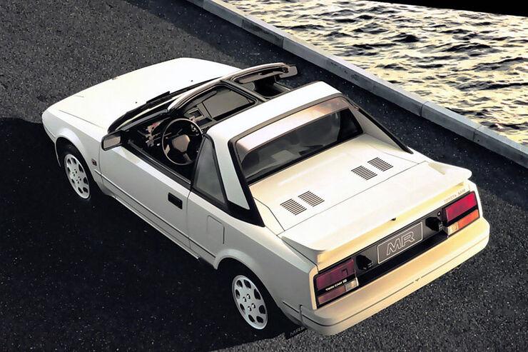 toyota mr2 w1 auto motor und sport. Black Bedroom Furniture Sets. Home Design Ideas