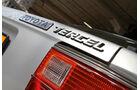 Toyota Tercel, Typenbezeichnung