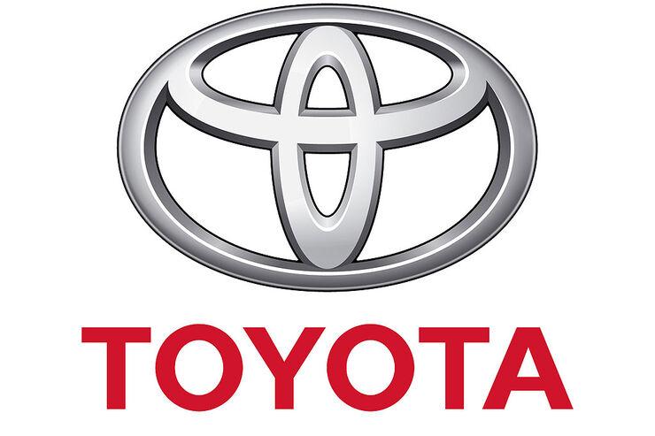 Toyota R 252 Ckruf Neues Gaspedal Soll Problem L 246 Sen Auto