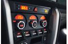 Toyta GT86