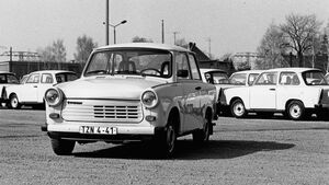 Single treffen in magdeburg trabant