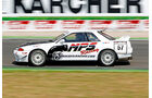 Tuner GP, Robert Hirrig, MPS-Skyline