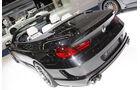 Tuner Hamann BMW 6er Cabrio IAA