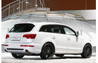 Tuner, MR Car Design, Audi Q7