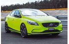 Tuner sport auto-Award 2014, Kompaktwagen, Heico-Volvo V40 HPC