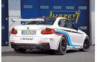 Tuningwerk-BMW M235i RS