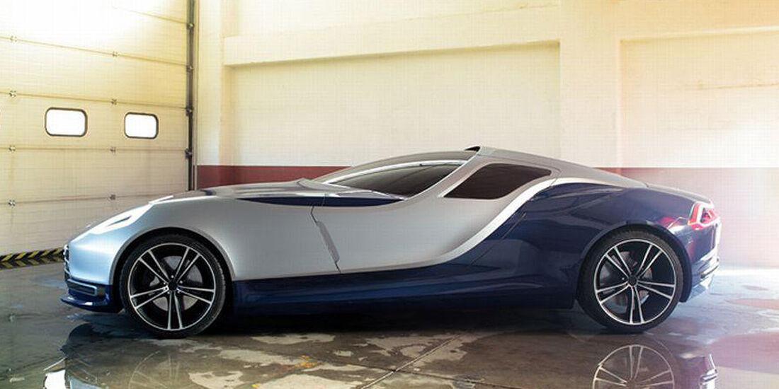 UP Design Vittoria