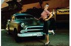 US-Cars & Girls 2013