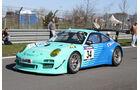 VLN, 2011, #34, Klasse SP9 , Porsche 911 GT3 R, Falken Motorsports