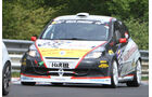 VLN, 2011, #635, Klasse CUP3 , Renault Clio RS,