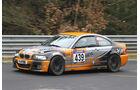 VLN 2012, #439, Klasse V6