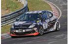 VLN 2014, #1, Renault Clio CUP, CUP3, Langstreckenmeisterschaft Nürburgring