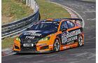 VLN 2014, #137, Porsche 911 GT3 RSR, SP8, Langstreckenmenmeisterschaft Nürburgring