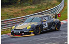 VLN 2014, #214, Porsche Cayman RS, SP6, Langstreckenmeisterschaft Nürburgring