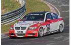 VLN 2014, #489, BMW 325i, V4, Langstreckenmeisterschaft Nürburgring