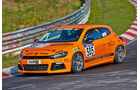 VLN 2014, #505, mathilda racing, VT2