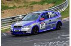 VLN 2014, #513, Opel Astra, V3, Langstreckenmeisterschaft Nürburgring