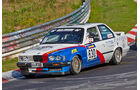 VLN 2014, #630, BMW 318is, H1