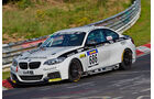 VLN 2014,#686, MPB Racing Team, CUP5
