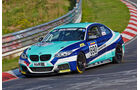 VLN 2014, #690, roadrunner racing, CUP5