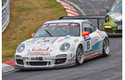 VLN 2014, #89, Porsche 911, SP7, Langstreckenmeisterschaft Nürburgring