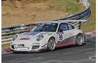 VLN 2014, #99, Porsche 911 GT3 RSR, SP7, Langstreckenmenmeisterschaft Nürburgring