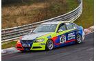 VLN 2015 - Nürburgring - BMW 325i - Startnummer #476 - V4