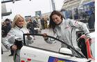 VLN Langstreckenmeisterschaft Nürburgring 31-03-2015