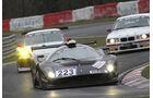 VLN Langstreckenmeisterschaft Nürburgring 31-03-2097