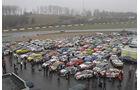 VLN Langstreckenmeisterschaft Nürburgring 31-03-2158