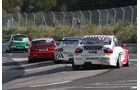 VLN Lauf 7 2009