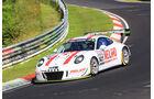 VLN - Nürburgring Nordschleife - Startnummer #141 - Porsche 911 GT3 CUP MR - SP8