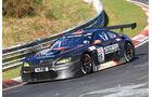 VLN - Nürburgring Nordschleife - Startnummer #19 - BMW M6 GT3 - Schubert Motorsport - SP9