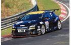 VLN - Nürburgring Nordschleife - Startnummer #343 - Opel Astra OPC Cup - Lubner Motorsport - CUP1