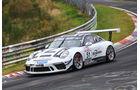 VLN - Nürburgring Nordschleife - Startnummer #51 - Porsche 911 GT3 Cup - Manthey Racing - SPX