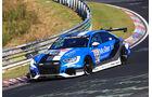 VLN - Nürburgring Nordschleife - Startnummer #801 - Audi RS3 LMS - TCR