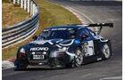 VLN2015-Nürburgring-Audi TTRS-Startnummer #331-SP3T