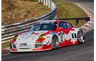 VLN2015-Nürburgring-Porsche 911 GT3 R-Startnummer #12-SP9