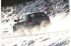 VT Antrieb Audi A3 Quattro