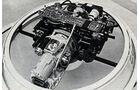 VW, 1600, IAA 1967