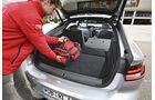 VW Arteon, Motor