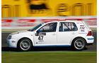 VW Golf 1.9 TDI 4Motion, TunerGP 2012, High Performance Days 2012, Hockenheimring
