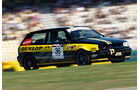 VW Golf III VR6, TunerGP 2012, High Performance Days 2012, Hockenheimring