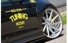 VW Golf Ingo Noak Tuning